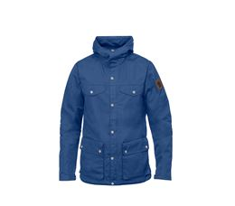 FJALLRAVEN GREENLAND JACKET HEREN