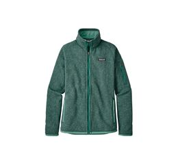 PATAGONIA BETTER SWEATER DAMES