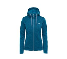 THE NORTH FACE KUTUM HOODIE DAMES