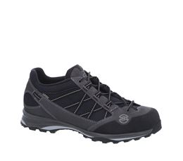 HANWAG BELORADO II LOW GTX HEREN