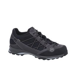 HANWAG BELORADO II LOW BUNION GTX HEREN
