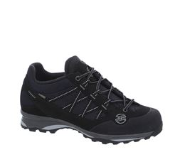 HANWAG BELORADO II LOW BUNION GTX DAMES