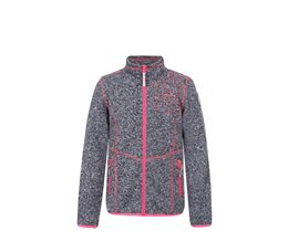 ICEPEAK TEA FLEECE KINDEREN