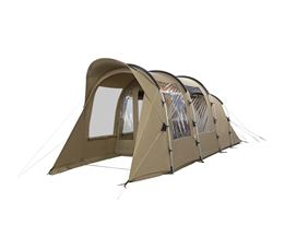 REDWOOD OUTDOOR BIRCH 3 TC TENT