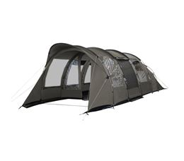 REDWOOD OUTDOOR BIRCH 4 PO TENT
