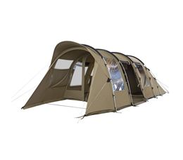 REDWOOD OUTDOOR BIRCH 4 TC TENT