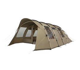 REDWOOD BIRCH 6 TC TENT