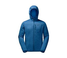 JACK WOLFSKIN SKYLAND FLEECE HEREN
