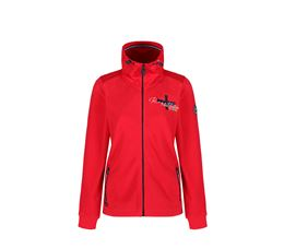 REGATTA DARLENE FLEECE DAMES