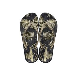 IPANEMA ANATOMIC NATURE DAMES