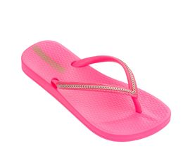 IPANEMA ANATOMIC METALLIC KINDEREN