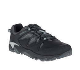 MERRELL ALL OUT BLAZE 2 GTX HEREN