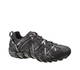MERRELL WATERPRO MAIPO HEREN