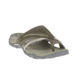 MERRELL TERRAN POST LL SLIPPERS DAMES