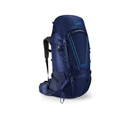 LOWE ALPINE DIRAN ND60:70 BACKPACK DAMES