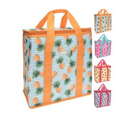 WILDERNESS KOELTAS FRUIT 16L - 4 ASSORTI