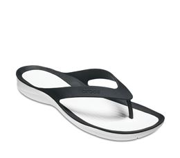 CROCS SWIFTWATER FLIP DAMES