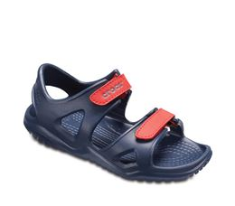 CROCS SWIFTWATER RIVER KINDEREN