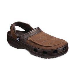 CROCS YUKON VISTA HEREN