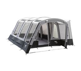 VANGO BUSTENT GALLI II RVS LOW