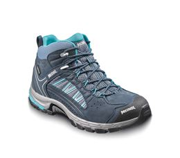 MEINDL JOURNEY MID GTX DAMES