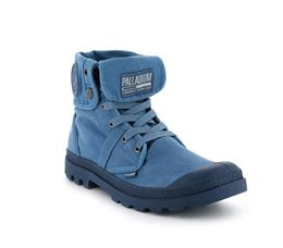 PALLADIUM PALLABROUSE BAGGY DAMES