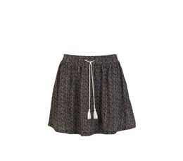PROTEST ILAM SKIRT DAMES