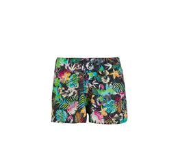 PROTEST BUDA SHORTS DAMES