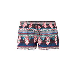 BRUNOTTI GLENNIS SHORT DAMES