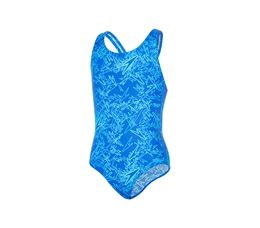 SPEEDO BOOM ALLOVER SPLASHBACK KINDEREN