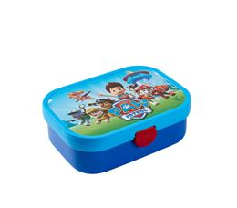 MEPAL CAMPUS LUNCHBOX DECOR