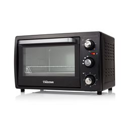 TRISTAR TOASTER OVEN 19L