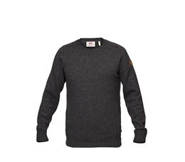 FJALLRAVEN ÖVIK RE-WOOL SWEATER HEREN
