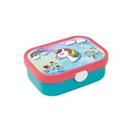 MEPAL LUNCHBOX CAMPUS - UNICORN