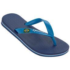 best price amazing selection sneakers Shiwi Zwembroek Turtle? Ook die vind je bij Vrijbuiter!