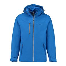 KJELVIK FRED JACKET HEREN