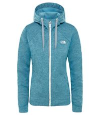 THE NORTH FACE KUTUM FULL FLEECE DAMES