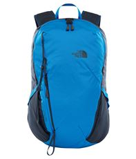 THE NORTH FACE KUHTAI EVO 28