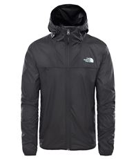 THE NORTH FACE CYCLONE 2 HDY JAS HEREN