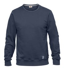 FJALLRAVEN GREENLAND SWEATER HEREN