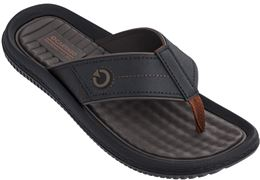 CARTAGO FIJI SLIPPERS HEREN