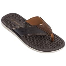 CARTAGO MALI SLIPPERS HEREN
