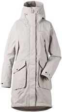 DIDRIKSONS THELMA PARKA DAMES