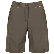 REGATTA CHASKA SHORTS DAMES