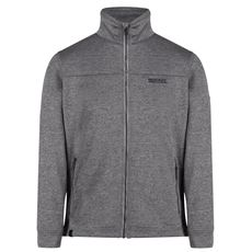 REGATTA GALTON FLEECE HEREN