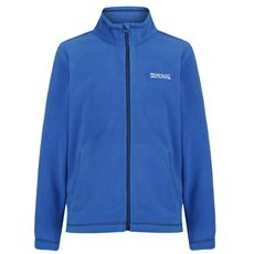 REGATTA KING II FLEECE KINDEREN