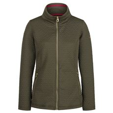 REGATTA SUBIRA FLEECE DAMES
