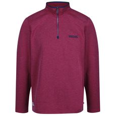 REGATTA TARIAN FLEECE HEREN
