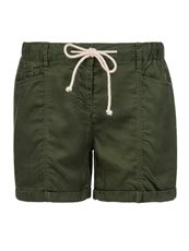 PROTEST KIRSTY SHORTS DAMES