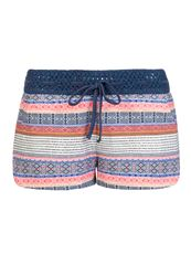 PROTEST FLOWERY 19 SHORTS DAMES